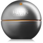 Hugo Boss Boss In Motion туалетна вода для чоловіків 90 мл