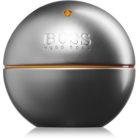 Hugo Boss Boss In Motion toaletní voda pro muže 90 ml