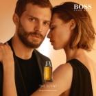 Hugo Boss Boss The Scent eau de toilette pour homme 200 ml