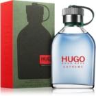 Hugo Boss Hugo Man Extreme eau de parfum per uomo 100 ml
