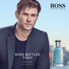 Hugo Boss Boss Bottled Tonic Eau de Toilette für Herren 100 ml