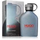 Hugo Boss Hugo Urban Journey Eau de Toilette for Men 125 ml