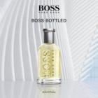 Hugo Boss Boss Bottled Eau de Toillete για άνδρες 100 μλ