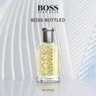 Hugo Boss Boss Bottled toaletna voda za muškarce 100 ml