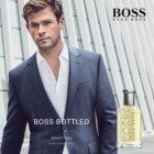 Hugo Boss Boss Bottled eau de toilette para hombre 100 ml