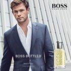 Hugo Boss Boss Bottled toaletna voda za moške 50 ml