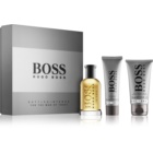 Hugo Boss Boss Bottled Intense Geschenkset I.