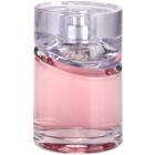 Hugo Boss Femme Eau de Parfum für Damen 75 ml