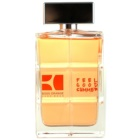 Hugo Boss Boss Orange Man Feel Good Summer Eau de Toilette voor Mannen 100 ml