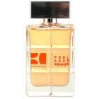 Hugo Boss Boss Orange Man Feel Good Summer Eau de Toilette voor Mannen 60 ml