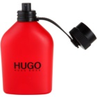 Hugo Boss Hugo Red Eau de Toilette für Herren 125 ml