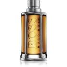Hugo Boss Boss The Scent eau de toilette para homens 200 ml