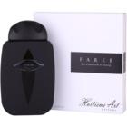Huitieme Art Parfums Fareb Parfumovaná voda unisex 100 ml