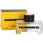 Hummer Hummer Eau de Toilette para homens 125 ml