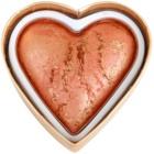 I Heart Revolution Summer of Love компактна пудра-бронзантор