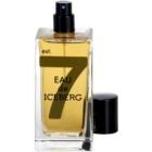 Iceberg Eau de Amber woda toaletowa dla mężczyzn 100 ml
