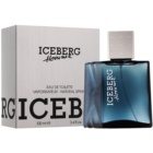 Iceberg Homme woda toaletowa dla mężczyzn 100 ml