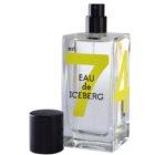 Iceberg Eau de Iceberg Sandalwood toaletna voda za moške 100 ml