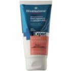 Ideepharm Nivelazione Expert крем від тріщин на п'ятах з відновлюючим ефектом