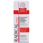 Ideepharm Radical Med Anti Hair Loss Konzentrat gegen Haarausfall