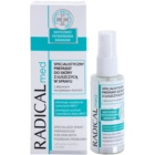 Ideepharm Radical Med Psoriasis tratamiento calmante profesional para pieles con psoriasis