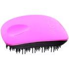 ikoo Metallic Pocket cepillo para el cabello