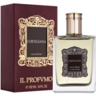 IL PROFVMO Cortigiana eau de parfum per donna 100 ml
