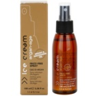 Inebrya Argan-Age spray ultra light anti-electrizare