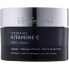 Institut Esthederm Intensive Vitamine C Intensive Hyperpigmentation Treatment with Vitamine C