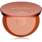 Institut Esthederm Protect Sunshine Bronzing Powder Medium Sun Protection