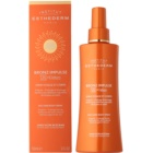 Institut Esthederm Bronz Impulse Spray Emulsion for Faster and Longer Lasting Tanning of Face and Body