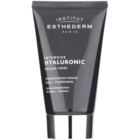 Institut Esthederm Intensive Hyaluronic Smoothing Mask for Deep Hydration