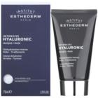 Institut Esthederm Intensive Hyaluronic masque lissant pour une hydratation en profondeur