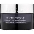 Institut Esthederm Intensive Propolis Light Sebum-Regulating Moisturiser for Acne-Prone Skin