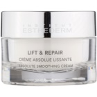 Institut Esthederm Lift & Repair Smoothing Cream with Brightening Effect