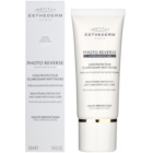 Institut Esthederm Photo Reverse tratamiento iluminador antimanchas y anti-imperfecciones de protección UV alta