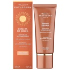 Institut Esthederm Sun Sheen Self-Tanning Face Lotion