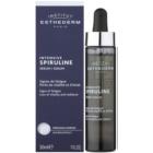 Institut Esthederm Intensive Spiruline Concentrated Serum for Tired Skin