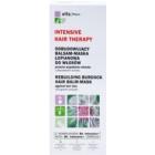 Intensive Hair Therapy Bh Intensive+ balzam proti padaniu vlasov s rastovým aktivátorom