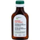 Intensive Hair Therapy Bh Intensive+ olej proti padání vlasů s růstovým aktivátorem