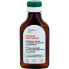 Intensive Hair Therapy Bh Intensive+ Olie Tegen Haaruitval met Groei Activator