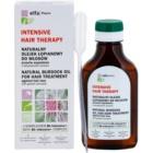 Intensive Hair Therapy Bh Intensive+ olio anticaduta dei capelli con attivatore della crescita