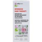 Intensive Hair Therapy Bh Intensive+ Ulei contra caderii parului cu activator de crestere