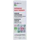 Intensive Hair Therapy Bh Intensive+ serum przeciw wypadaniu włosów z aktywatorem wzrostu