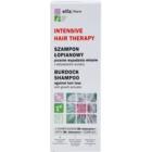 Intensive Hair Therapy Bh Intensive+ шампоан против косопад с активатор за растеж