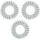 InvisiBobble Original Beauty Collection goma para cabello 3 uds