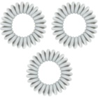 InvisiBobble Original Beauty Collection gumička do vlasov 3 ks