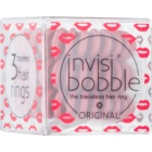 InvisiBobble Original Beauty Collection Haargummi 3 pc