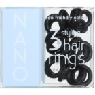invisibobble Nano elastika za lase 3 kos