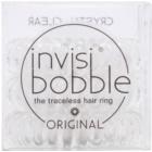 invisibobble Original goma para cabello 3 uds